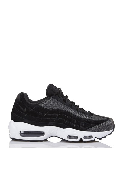 tout neuf 44711 d1475 air max new collection