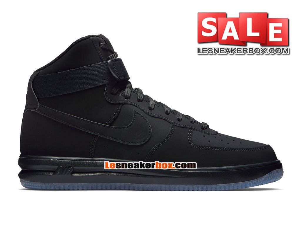 check-out 9f347 64d42 chaussure nike montant homme pas cher