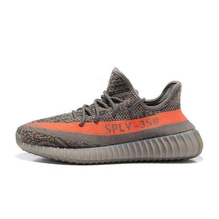 adidas chaussure yeezy pas cher