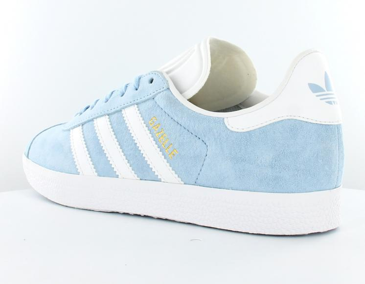 بلا عيب استهلاك كسب gazelle adidas fille bleu marine - ovidsingh.com