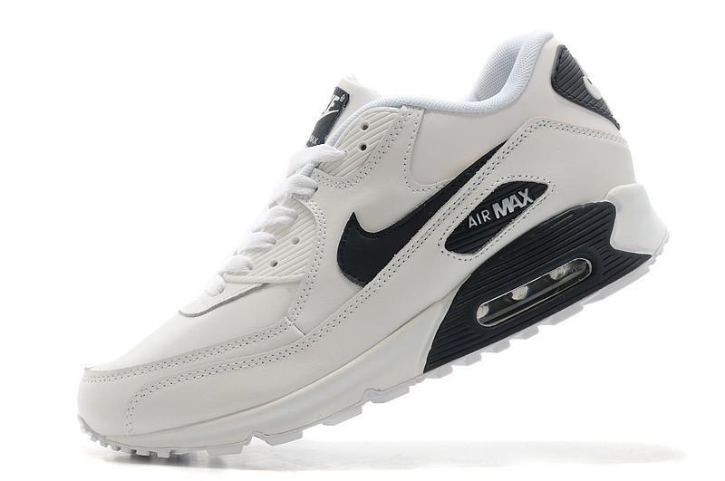 chaussures nike hommes air max 90
