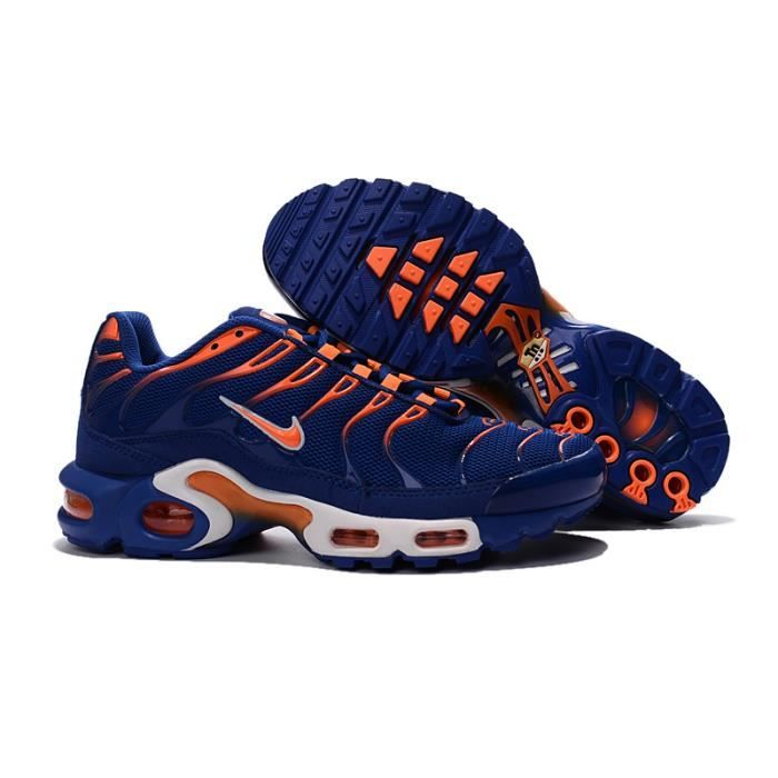 basket air max plus tn homme