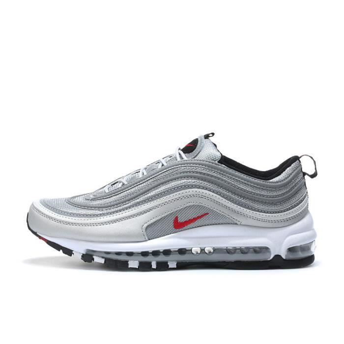air max 97 ultra homme