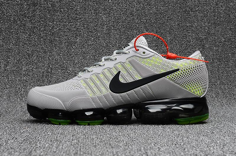 air vapormax ultra gris et noir homme,Nike Air Homme