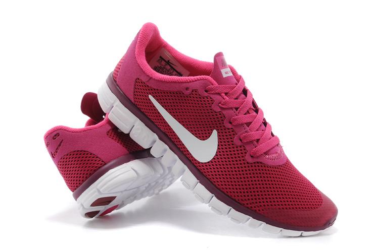 chaussure femme running pas cher,basket nike femme running