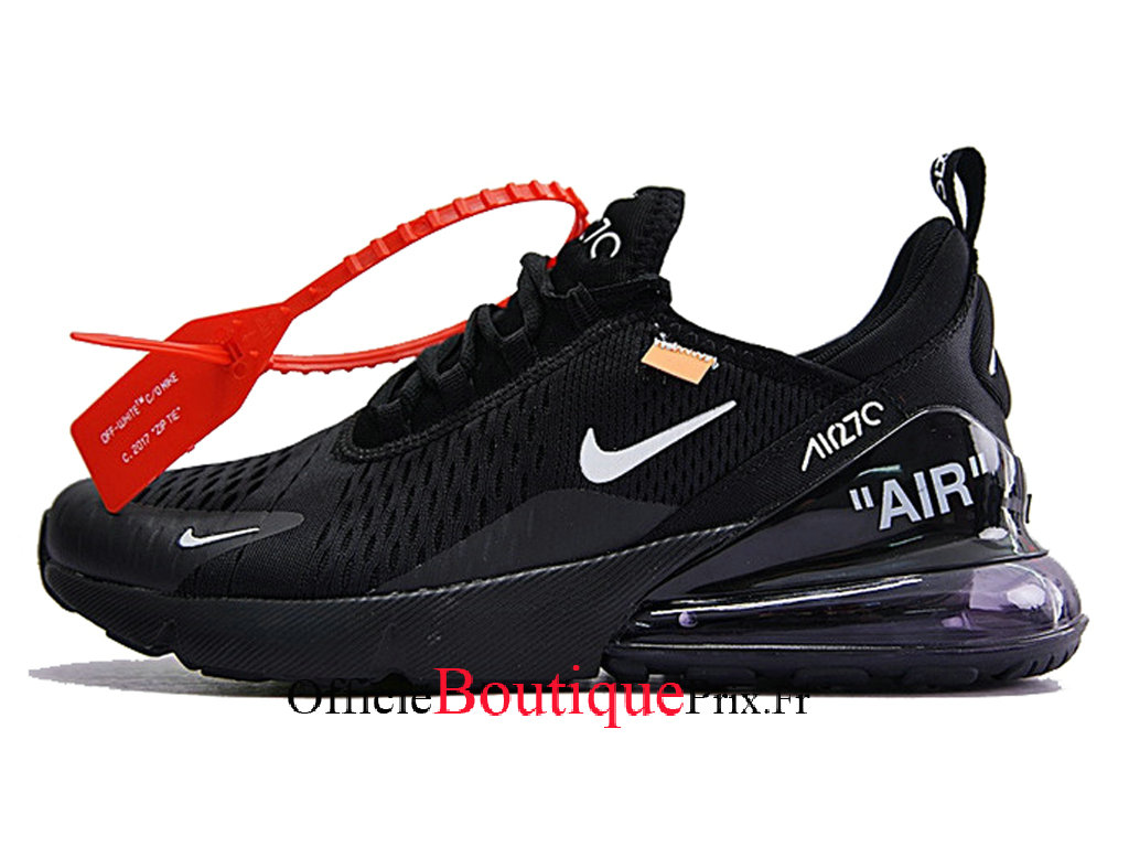 chaussures nike homme cheap buy online