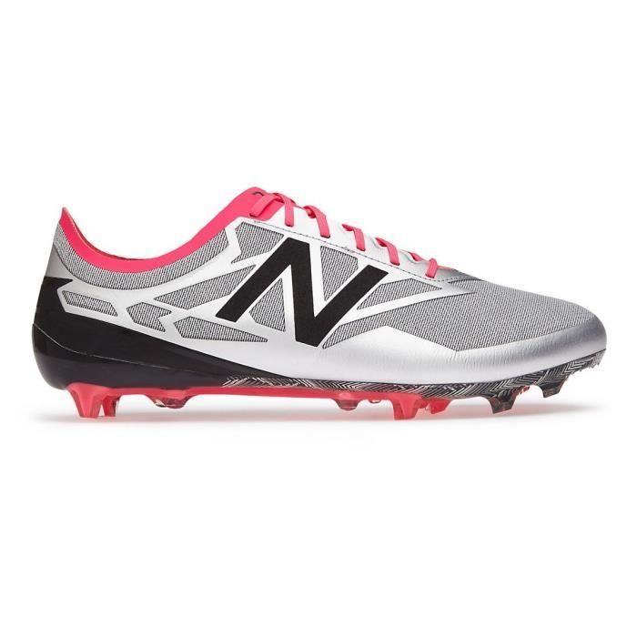 chaussures de football new balance