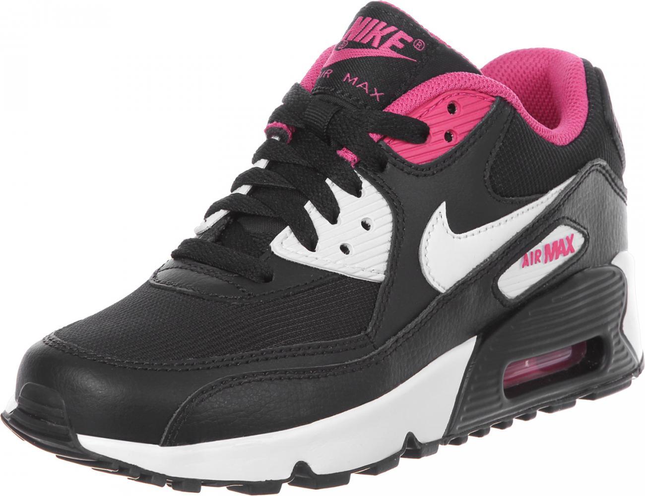 nike femmes chaussures air max 90