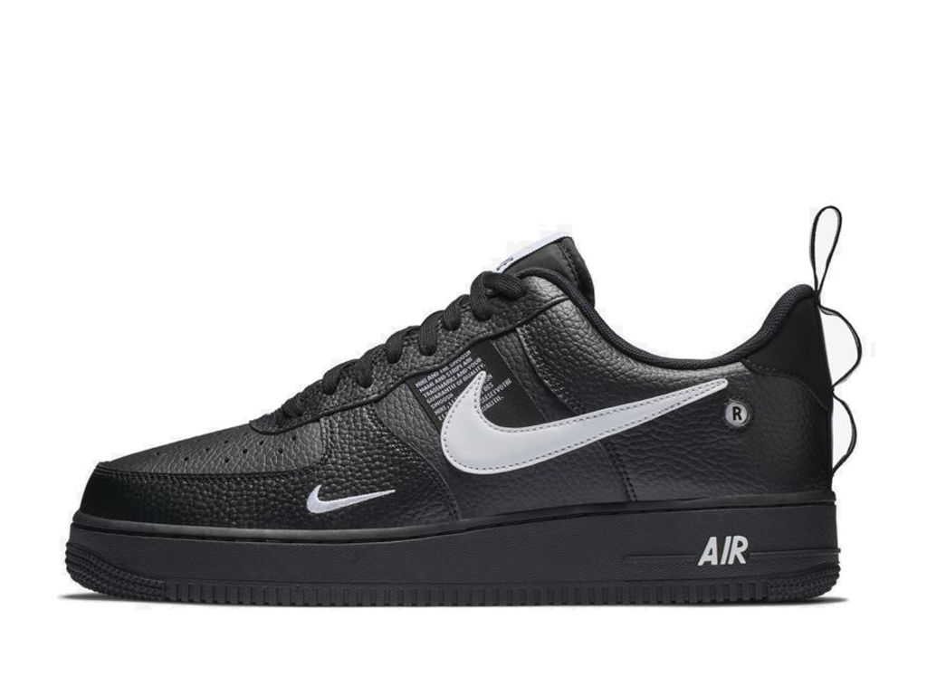 air force 1 pas cher