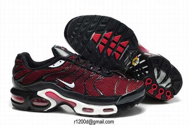 chaussure nike requin pas cher