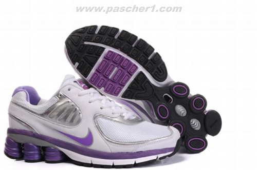 chaussure homme nike fitness